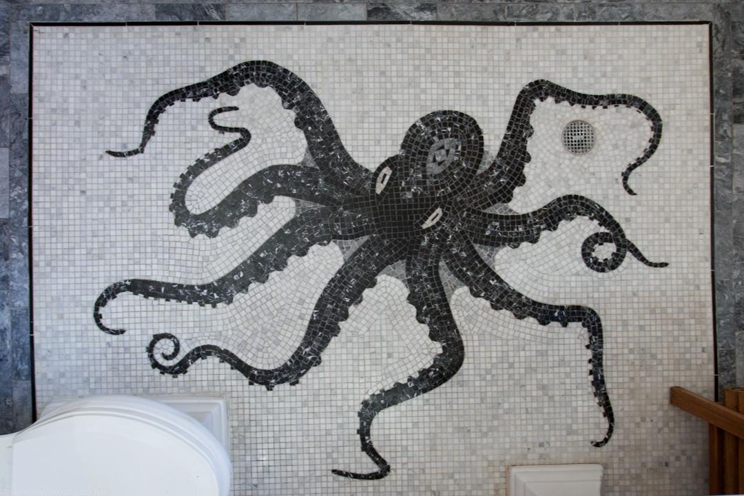 Octobath